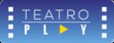 Teatro Play